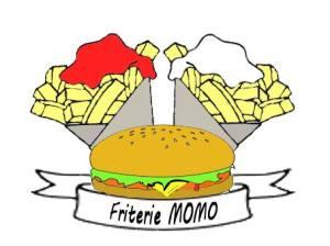 friterie momo