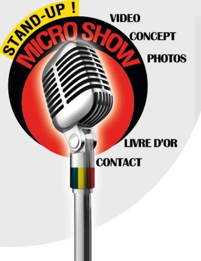 Le Micro Show (PE, Tom et James Deano)