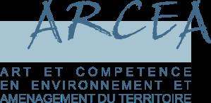 logo ARCEA COREL